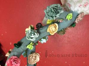 Deer-Head-Project-flowers2